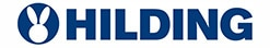 hilding_logo[1]
