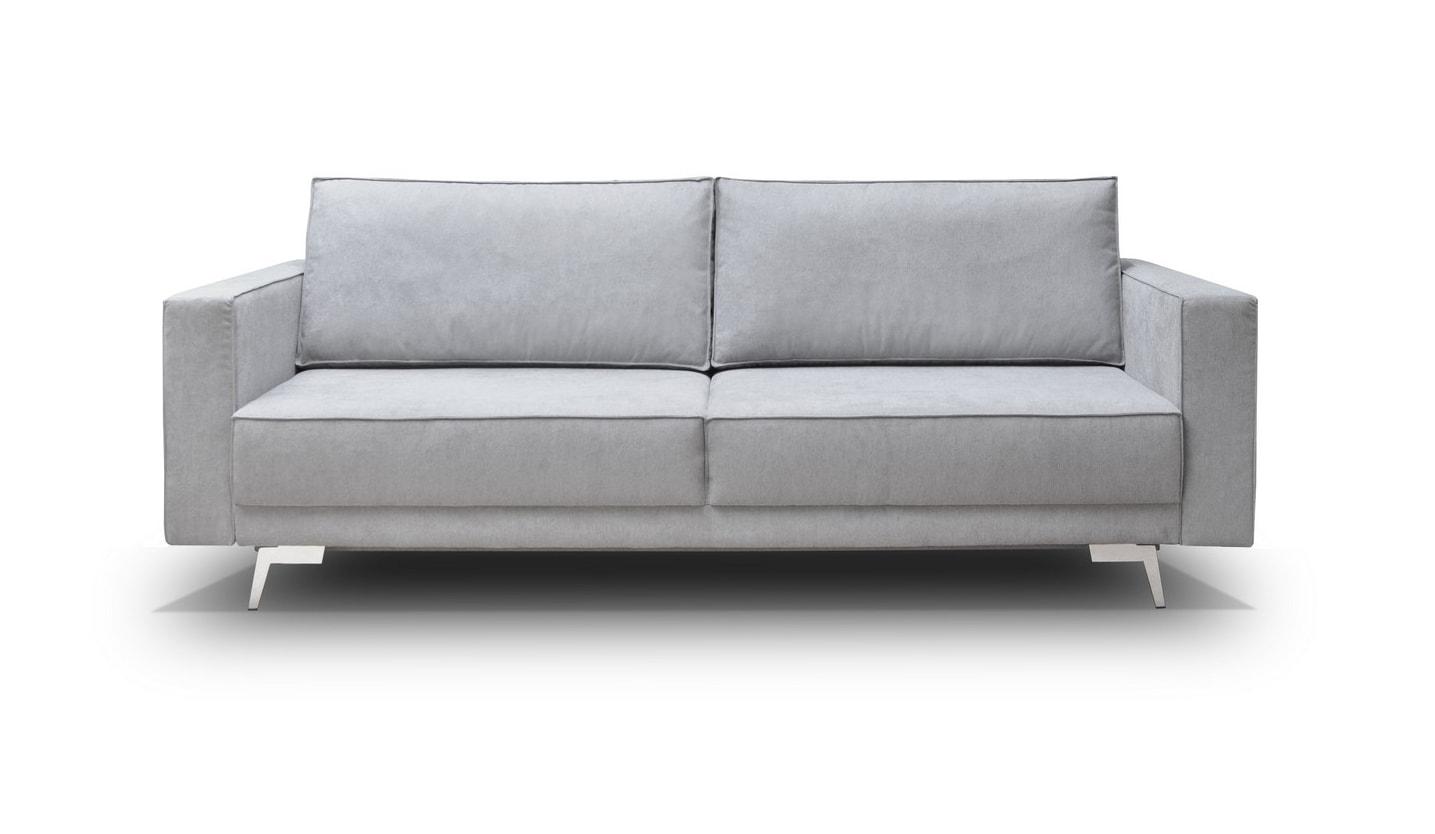Malmo-Sofa1