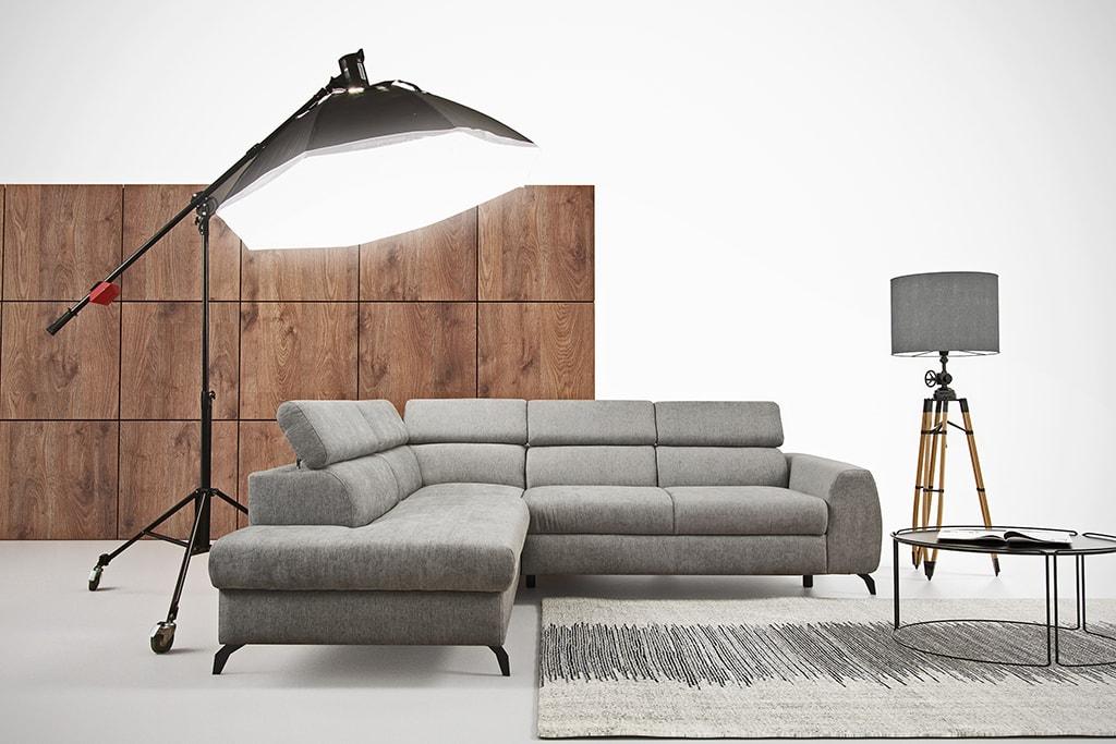 STILLE-corner-sofa-1-low-res