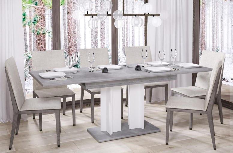 Stół-AURORA-w-betonie-i-białym