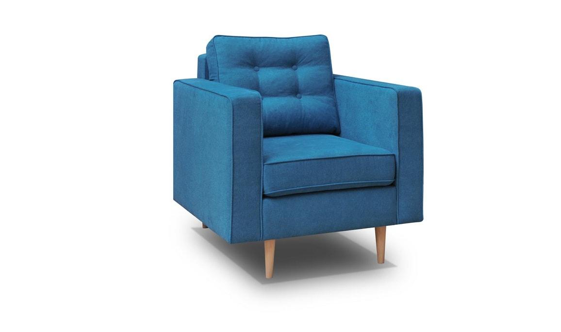 Tivoli-Fotel