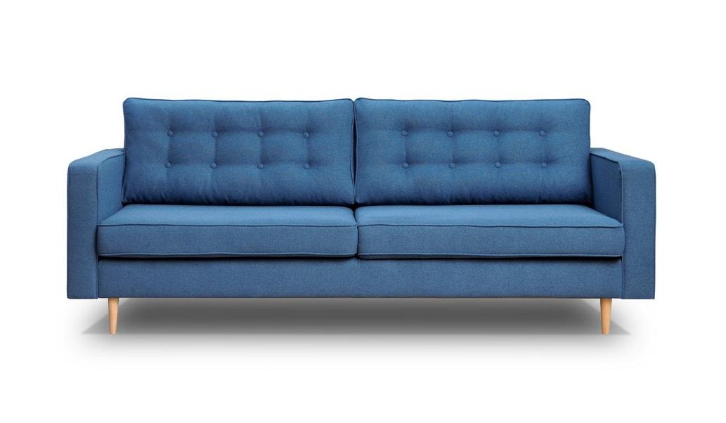 Tivoli-Sofa-2
