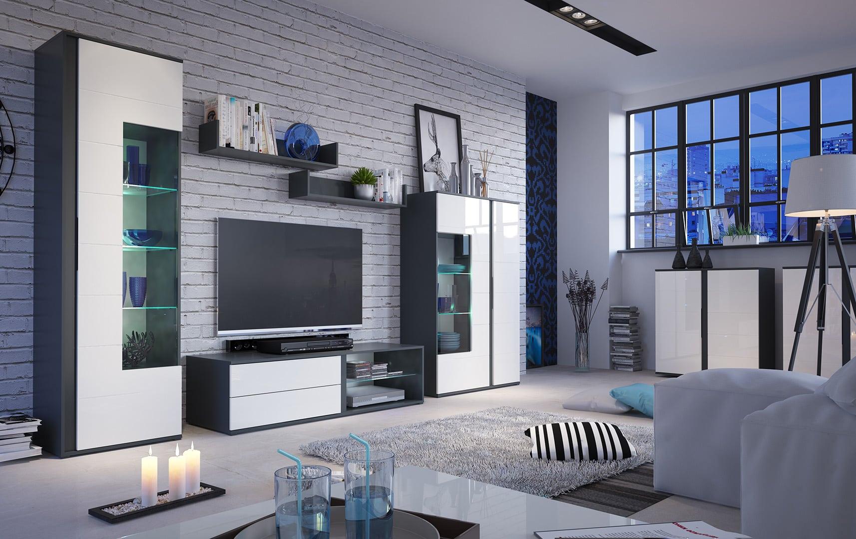 graphic-pokoj-6-HR-niebieski-stol-korekta