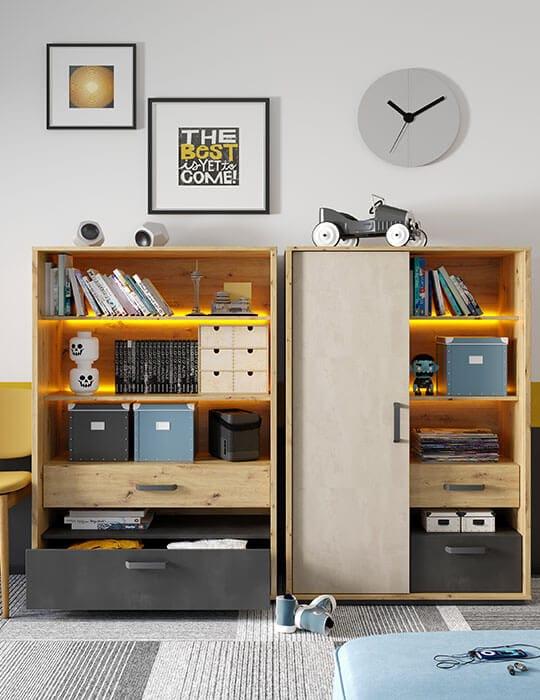 kolekcja-qubic-5
