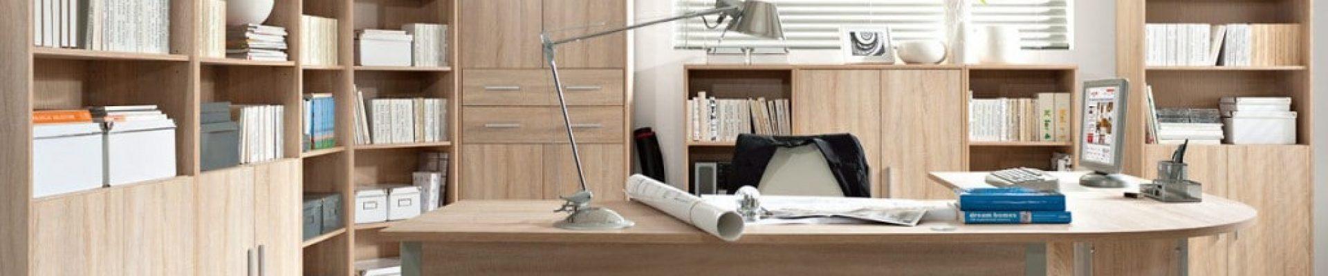 brw-office-1024x679